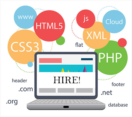 about_img Website Designing Company Meerut