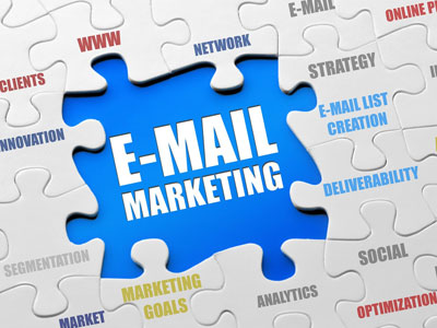 Best Email Marketing services company in Meerut,email